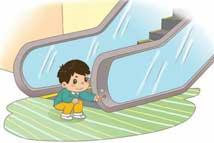 辽宁:创新电梯安全监管 被困者可一键求助