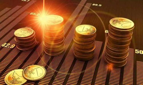 海外人士谈近期中国放宽金融机构外资持股比例限制
