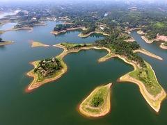 生态环境部启动水源地专项督查
