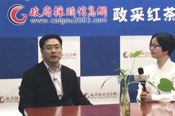 """张松伟:""""建设工程领域取消投标保证金""""纯属误读!"""