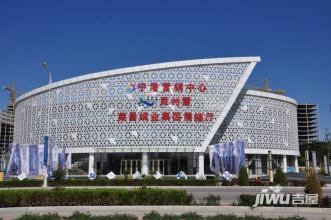 """宁夏兴庆区总工会""""购买服务""""满足职工需求"""