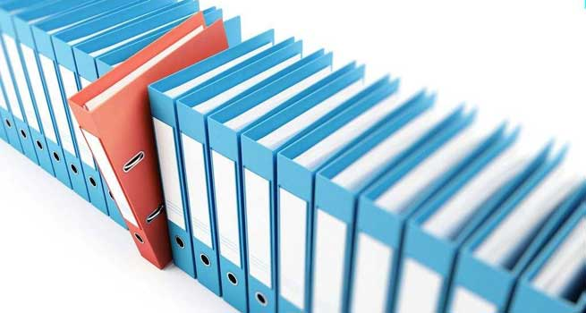 如何做好投标文件的密封检查 这些需关注