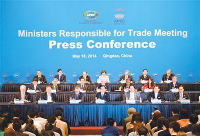 WTO研讨政采支持中小企业经验