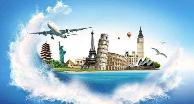 旅游领域7种严重失信情形将无缘参加政采
