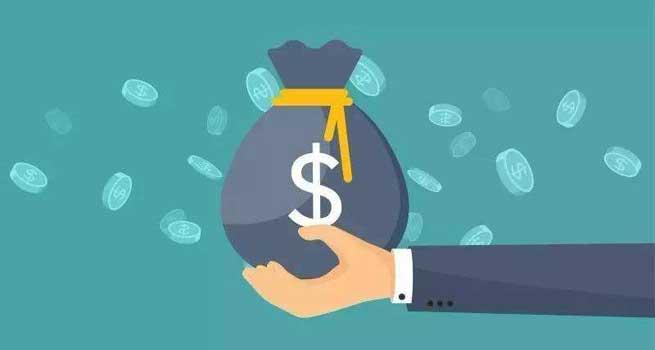 中央投资项目招标该怎么做?管理办法征求意见了