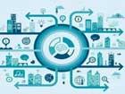 2022年全球物联网支出将达1.2万亿美元