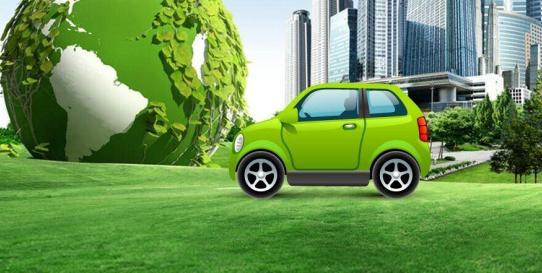 全国15省市新能源汽车最新补贴政策一览