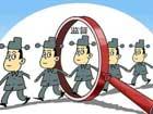 江西抚州监督检查提出四项整改措施