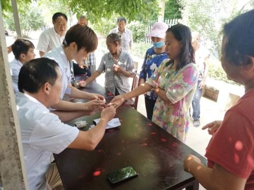 重庆召开社会救助工作政府购买服务推进会