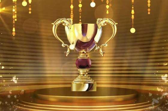 全国政采评审专家之星(2017-2018)获奖名单公示
