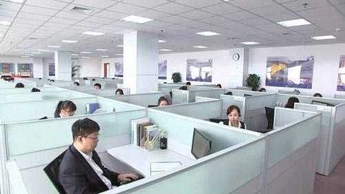 重庆:上半年实现公共资源交易额1648.7亿