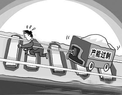 家具产能过剩引危机 家具企业应合理生产