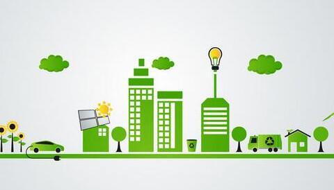 《河北省绿色建筑促进条例(草案)》提请审议