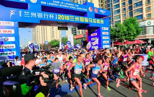 广州推出群众体育赛事活动政府购买服务新举措