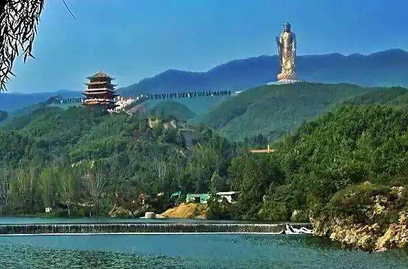 平顶山和郑州 全国政采从业人员培训邀您来