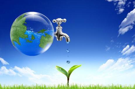 第二十二期环境标志产品政府采购清单调整公布