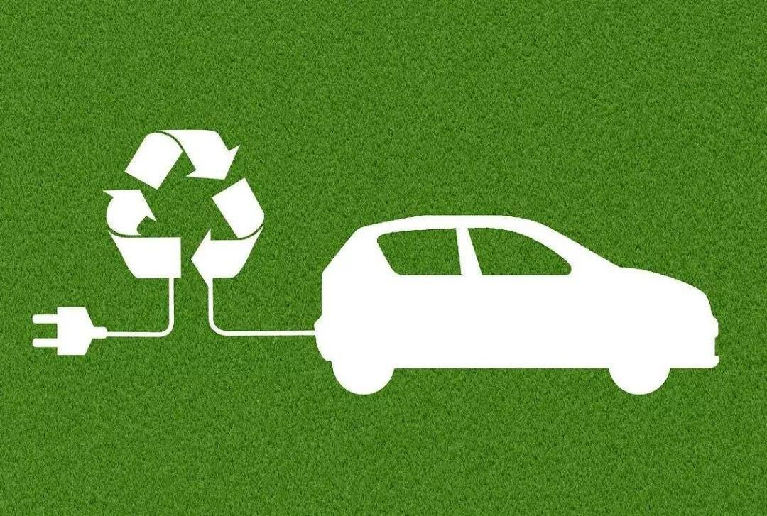 本周应知的新能源汽车动态