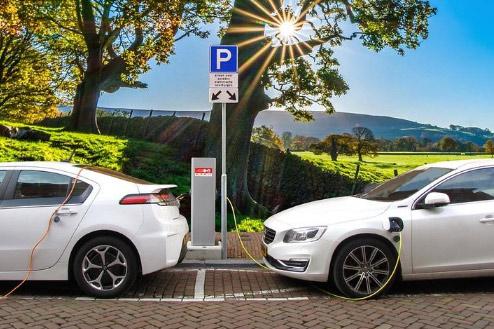 工信部第311批新车公示 328款新能源汽车产品申报