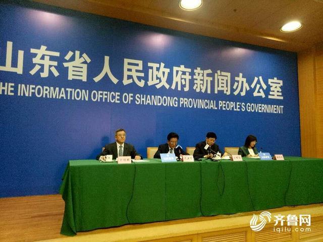 山东31个采购团参展首届中国国际进口博览会