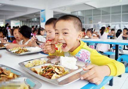 北京:政府购买服务助力学校课后托管