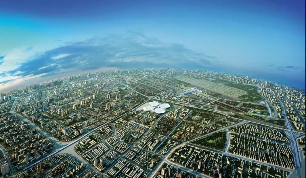 即将引爆虹桥,自带大波流量的第42届中国家博会(上海)终于来了!
