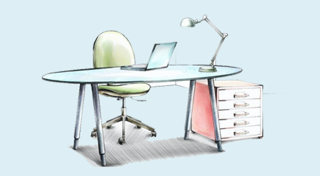 家具采購如何要求樣品,用好樣品?