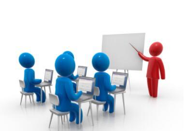 威海举办山东省政府采购信息公开平台系统上线培训班