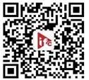 首届成都InfoComm China