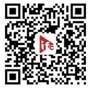 首届成都InfoComm China 2018 展会