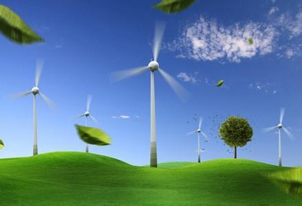 浙江省清洁能源行动计划发布