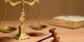 供应商提供虚假材料 评审专家被处罚