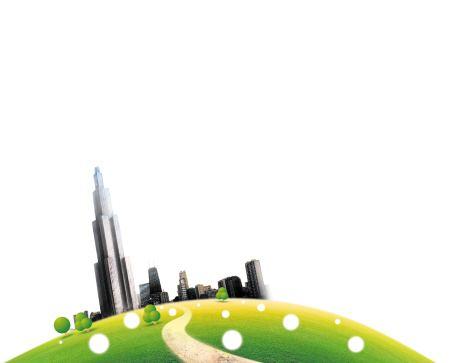 山东:有序推进清洁型煤取暖