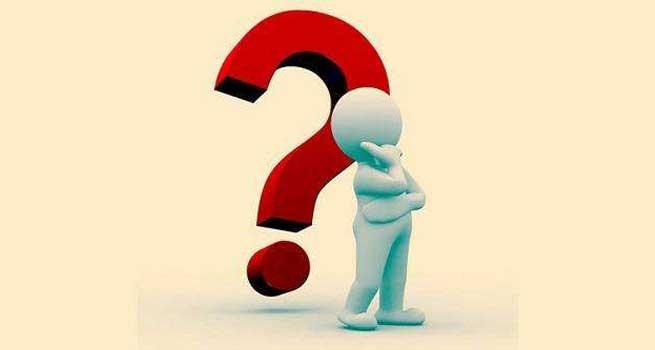 生產的某一產品曾被召回 影響其他項目投標嗎?