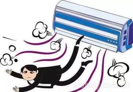 空调为何寿命较短 教你保养空调