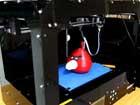 2020年天津市3D打印产值将达15亿元