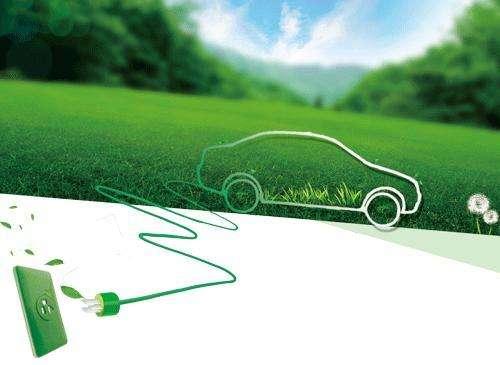 江苏:2020年底前公交车基本改新能源汽车