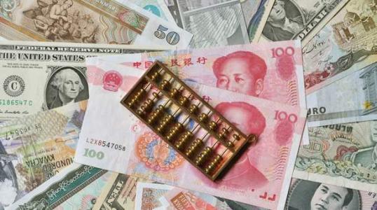 國資委:中央企業境外資產總額超過7萬億元