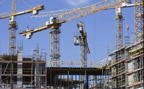 住建部:房屋和市政工程取消合同備案和招標金額限制