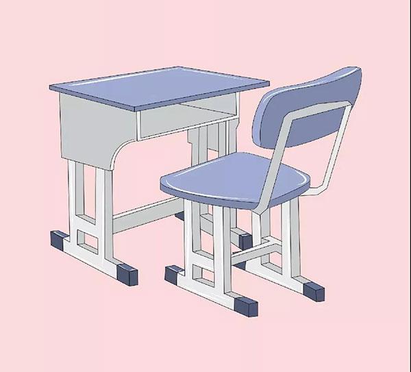 《学生课桌椅企业安全供给指引》发布实施