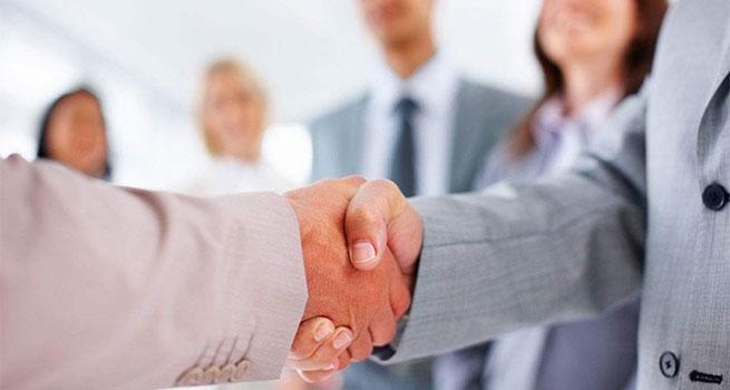集采机构本单位的项目该委托谁来采购?