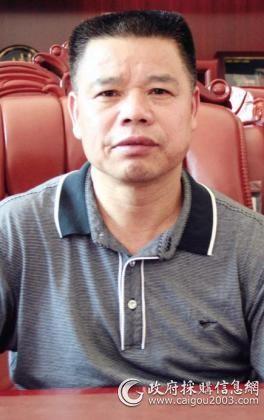 创美时代总经理刘福全:站得更高 才能看得更远