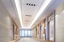 启动品牌退出机制 厦门出台20条措施管控电梯风险