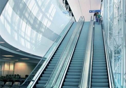 浙江全省首个电梯维护保养质量评价地方标准获批立项