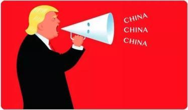 绕开贸易战与中国做生意 这家美企操作溜
