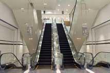 1650万元医院电梯项目开始啦!