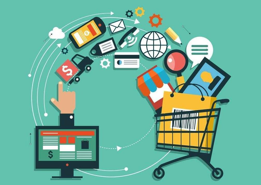 重庆:政府采购网上超市正式启用