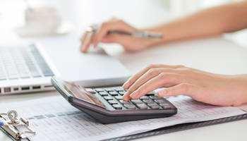 采购预算公开怎么才算到位?