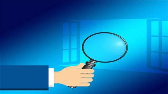 厦门市针对造价咨询招标代理执业行为开展专项检查