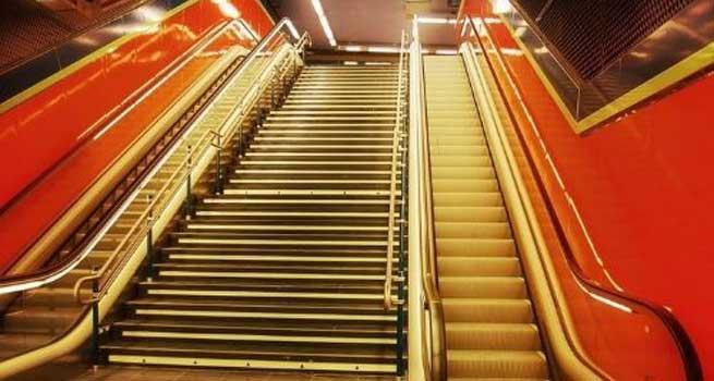 宁波市住建委发布加装电梯技术指南 助力民生工程