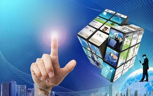 威海:明年起政府采购实现线上交易